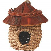 Vogelaccessoire Broednest Canberra