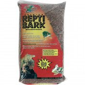 Zoo Med Repti Bark Schors Snippers - 26,4 liter