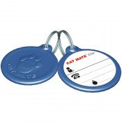 Cat Mate Electronische Id Hanger