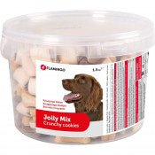 Hondensnacks Koekjes Jolly Mix