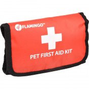 EHBO honden First Aid Kit Basic