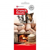 Hondenkoek Crunch Crockies