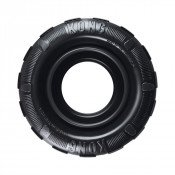 KONG Extreme Tyres M/L